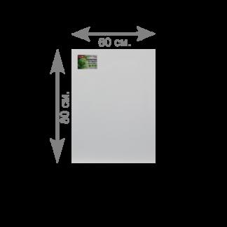 holst-na-kartone-60x80-sm-hlopok-akril-rosa-melkoe-zerno