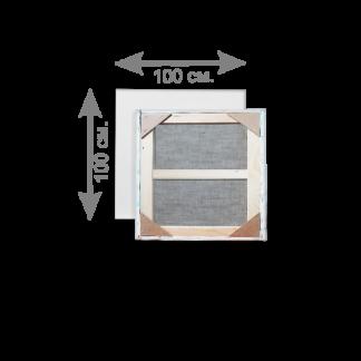 holst-na-podramnike-100h100-nitava-srednee-zerno