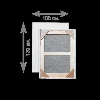 holst-na-podramnike-100h120-nitava-srednee-zerno