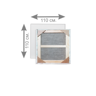 holst-na-podramnike-110h110-nitava-srednee-zerno