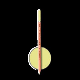 karandash-pastelnyi-cretacolor-fine-art-pastel-47105-naples-yellow