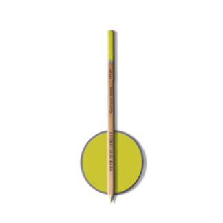 karandash-pastelnyi-cretacolor-fine-art-pastel-47107-cadmium-citron