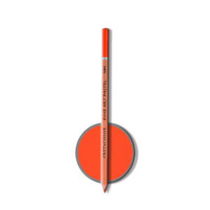 karandash-pastelnyi-cretacolor-fine-art-pastel-47114-vermillion-dark