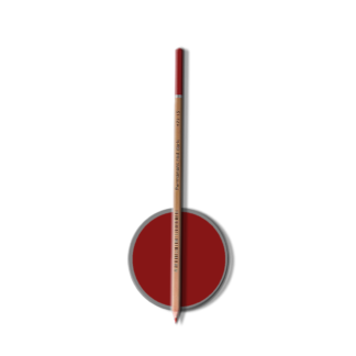 karandash-pastelnyi-cretacolor-fine-art-pastel-47115-permanent-red-dark