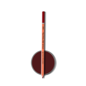 karandash-pastelnyi-cretacolor-fine-art-pastel-47117-madder-carmine