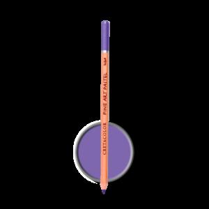 karandash-pastelnyi-cretacolor-fine-art-pastel-47139-bluish-purple