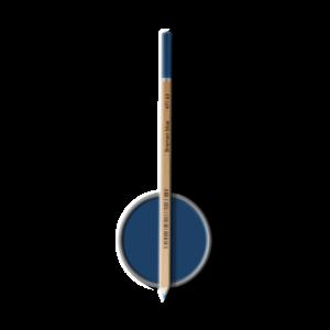 karandash-pastelnyi-cretacolor-fine-art-pastel-47163-bremen-blue