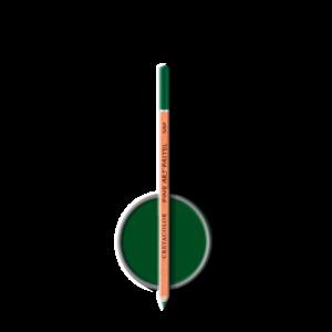 karandash-pastelnyi-cretacolor-fine-art-pastel-47178-leaf-green