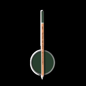karandash-pastelnyi-cretacolor-fine-art-pastel-47191-olive-green-dark