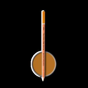 karandash-pastelnyi-cretacolor-fine-art-pastel-47202-ochre-light