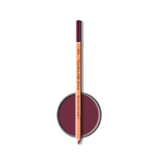 karandash-pastelnyi-cretacolor-fine-art-pastel-47213-pompeian-red