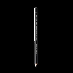 karandash-ugolnyi-cretacolor-charcoal-reisskohle-46001-soft