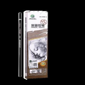 karandash-ugolnyi-maries-charconal-pencils-hard-c7300-2