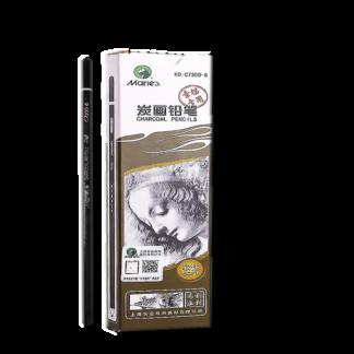 karandash-ugolnyi-maries-charconal-pencils-soft-c7300-6