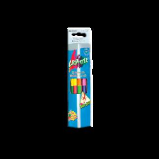 karandashi-akvarelnye-dvuhstoronnie-grip-riter-marco-12-karandashej-24-cveta