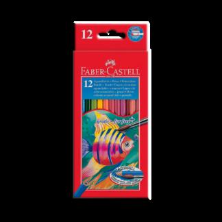 karandashi-akvarelnye-faber-castell-12-cveta-v-nabore