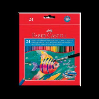 karandashi-akvarelnye-faber-castell-24-cveta-nabor