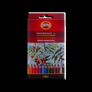 karandashi-akvarelnye-koh-i-noor-mondeluz-12-cvetov-v-nabore