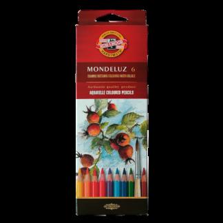 karandashi-akvarelnye-koh-i-noor-mondeluz-6-cvetov-v-nabore