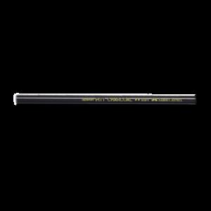 karandashi-ugolnye-faber-castell-soft-117403-pitt-monochrome