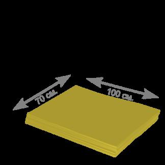 karton-cvetnoi-elle-erre-70x100-07-giallo-220g-fabriano