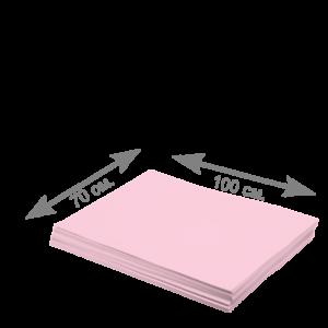 karton-cvetnoi-elle-erre-70x100-16-rosa-220g-fabriano