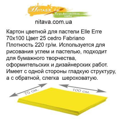 karton-cvetnoi-elle-erre-70x100-25-cedro-220g-fabriano