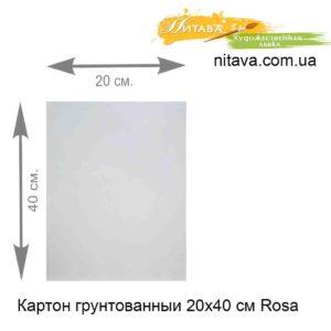 karton-gruntovannyi-20x40-sm-rosa
