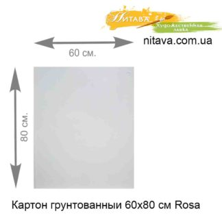 karton-gruntovannyi-60x80-sm-rosa