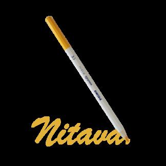 karandash-cvetnoi-primo-minabella-220-giallo-oro-medium-yellow