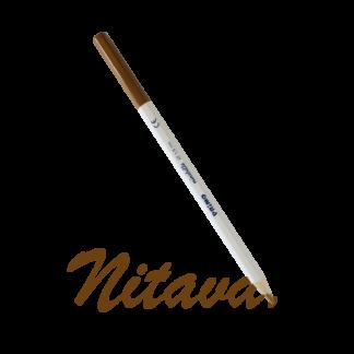 karandash-cvetnoi-primo-minabella-270-ocra-ochre