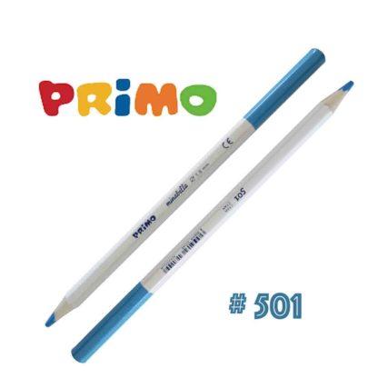karandash-cvetnoi-primo-minabella-501-cyan 2