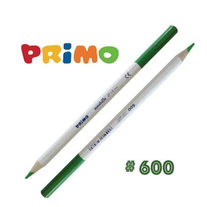 karandash-cvetnoi-primo-minabella-600-verde-chiaro-light-green 2