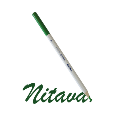 karandash-cvetnoi-primo-minabella-600-verde-chiaro-light-green