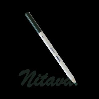 karandash-cvetnoi-primo-minabella-610-verde-brillante-bright-green