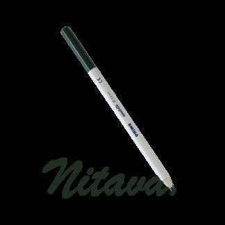 karandash-cvetnoi-primo-minabella-640-smeraldo-esmerald