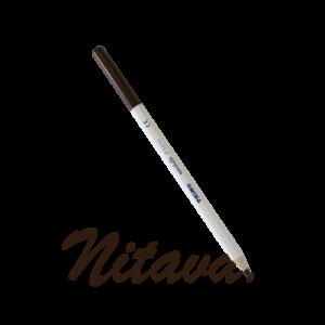 karandash-cvetnoi-primo-minabella-745-ombra-naturale-raw-umber