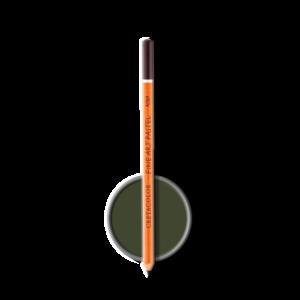 karandash-pastelnyi-cretacolor-fine-art-pastel-47221-umber