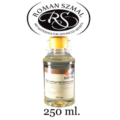 lak-dammarnyi-glyancevyi-250-ml-szmal 1