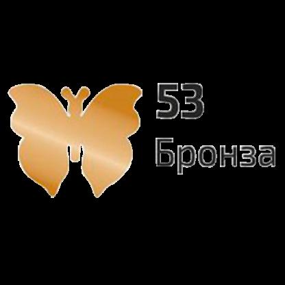 akril-dlja-dekora-rosa-talent-53-20-ml-bronza-metalik-3