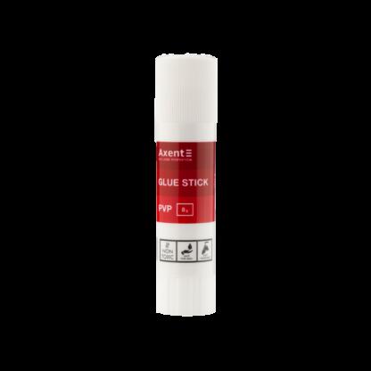 klej-karandash-pvp-8-gr-axent-glue-stick-2