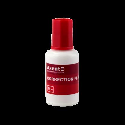 korrektor-zhidkost-axent-20-ml-2