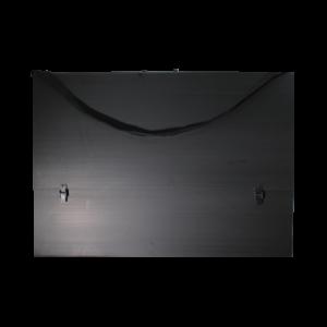 papka-plastikovaja-tv-1-1010h730h40-1
