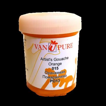 kraska-guashevaja-40-ml-oranzhevaja-015-van-pure-2