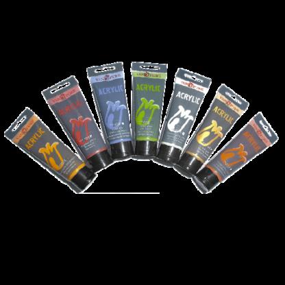kraska-akrilovaja-75-ml-van-pure-acrylic-001-malinovaja-22