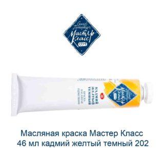 masljanaja-kraska-master-klass-46-ml-kadmij-zheltyj-temnyj-202-1