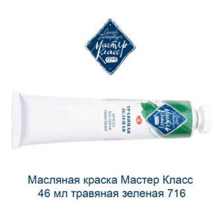 masljanaja-kraska-master-klass-46-ml-travjanaja-zelenaja-716-1