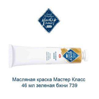masljanaja-kraska-master-klass-46-ml-zelenaja-bzhni-739-1