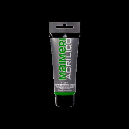 kraska-akrilovaja-acrilico-200-ml-maimeri-zelenyj-svetlyj-stojkij-339-4
