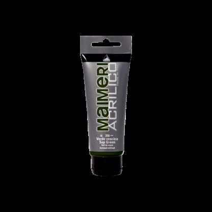 kraska-akrilovaja-acrilico-200-ml-maimeri-zelenyj-zhelchnyj-358-4